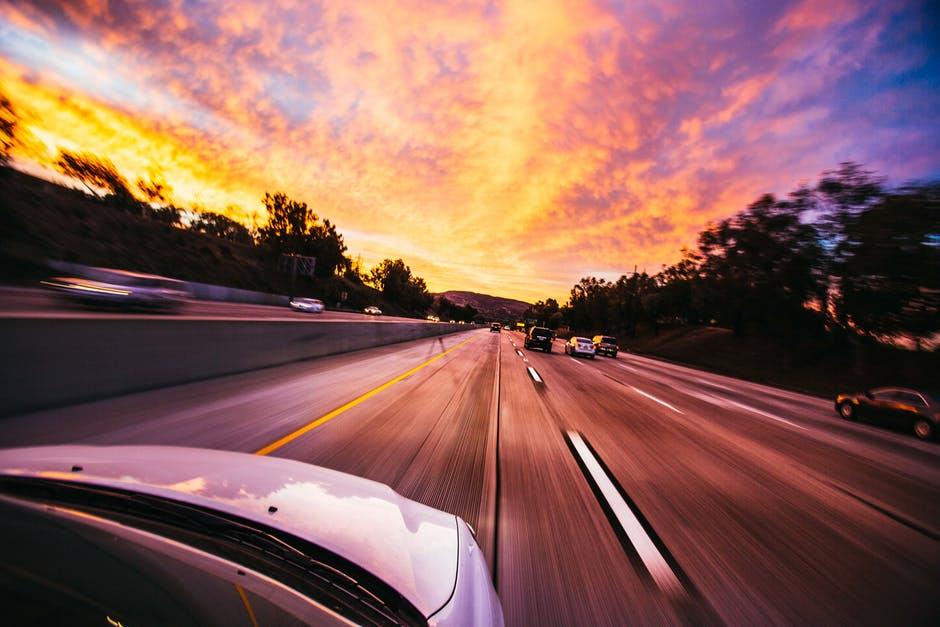 Brzydki zapach w kabinie – problem z klimatyzacją