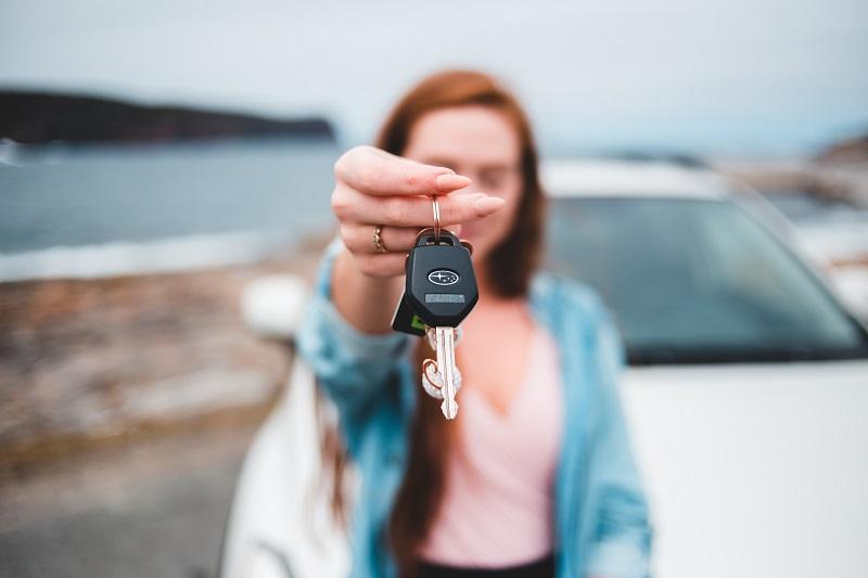 Wypożyczalnia samochodów Kraków – partner godny polecenia
