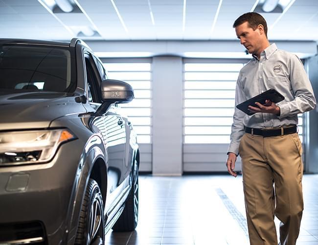 Dlaczego warto odwiedzać warsztat samochodowy?