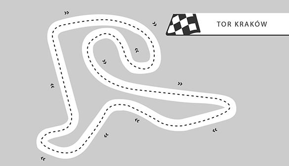 Dlaczego warto wybrać się na tor wyścigowy?
